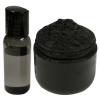 Activated Charcoal Mask Recipe