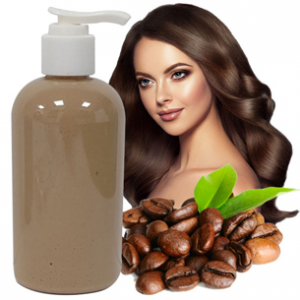 Hair Conditioner Recipe For Brunettes
