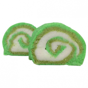 Basil Sage Mint Bubble Bar Recipe