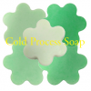 FUN Soap Colorant- Neon Green 1 oz.