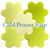 FUN Soap Colorant- Lime Green 1 oz.