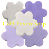 FUN Soap Colorant- Ultramarine Violet 1 oz.