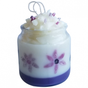 Sunflower Wax | Natures Garden Cosmetic and Candle Making