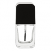 Nail Polish Bottle Sets- Black