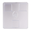 Basic Square- Mold Market Molds