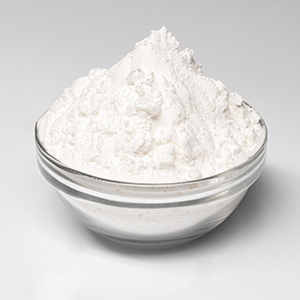 Arrowroot Powder