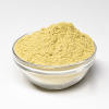 Oat Straw Green Powder