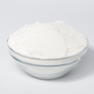 Sodium Lauryl Sulfoacetate- SLSA