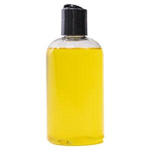 Savage Beard Oil Recipe